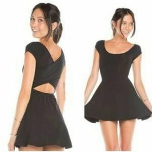 Brandy Melville Bethany Dress